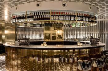 A(z) NH Collection Brussels Grand Sablon hotel fényképe itt: Brüsszel