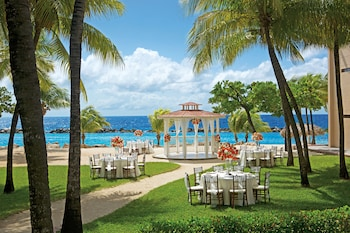 Picture of Sunscape Curacao Resort, Spa & Casino - Optional All Inclusive in Willemstad