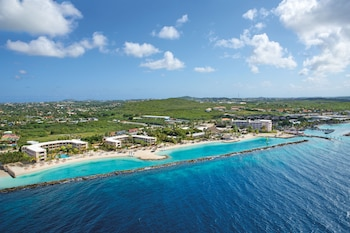 Gambar Sunscape Curacao Resort, Spa & Casino di Willemstad