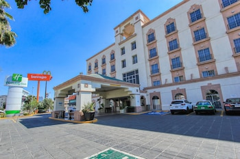 Picture of Holiday Inn Leon in Leon