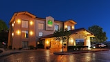 Choose This La Quinta Inn Hotel in El Paso - Online Room Reservations