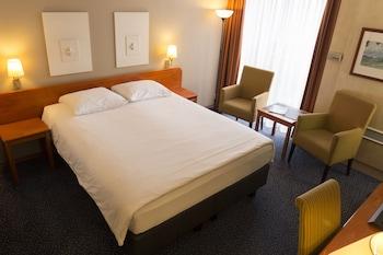 Foto van Van der Valk Hotel Antwerpen in Antwerpen