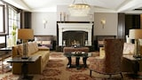 San Francisco hotels,San Francisco accommodatie, online San Francisco hotel-reserveringen
