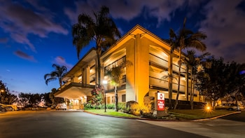Picture of Best Western Plus Orange County Airport North in Santa Ana