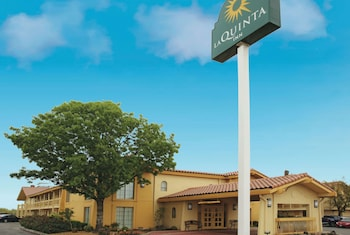 Picture of La Quinta Inn by Wyndham Abilene in Abilene