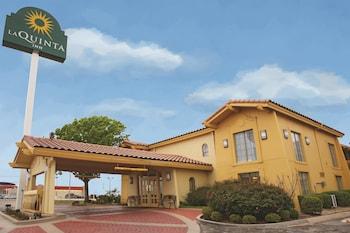 Picture of La Quinta Inn Abilene in Abilene
