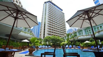 Picture of Dusit Thani Bangkok in Bangkok