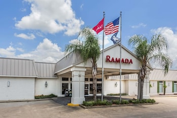 Picture of Ramada by Wyndham Houma in Houma