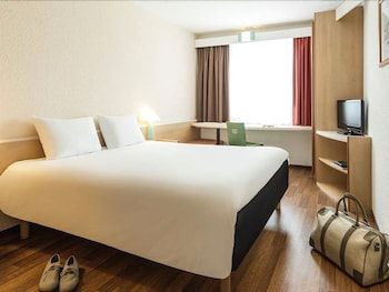 Picture of ibis Muenchen City Nord in Munich
