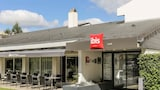 Picture of ibis Laval Le Relais d'Armor in Change