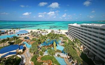 Picture of Melia Nassau Beach - All Inclusive in Nassau