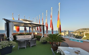 Picture of Best Western Hotel Nazionale in Sanremo
