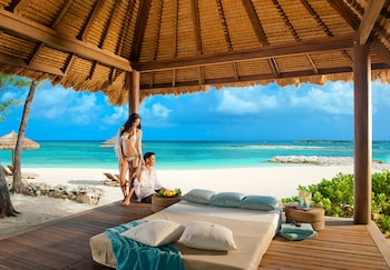 Picture of Sandals Royal Bahamian - ALL INCLUSIVE Couples Only in Nassau