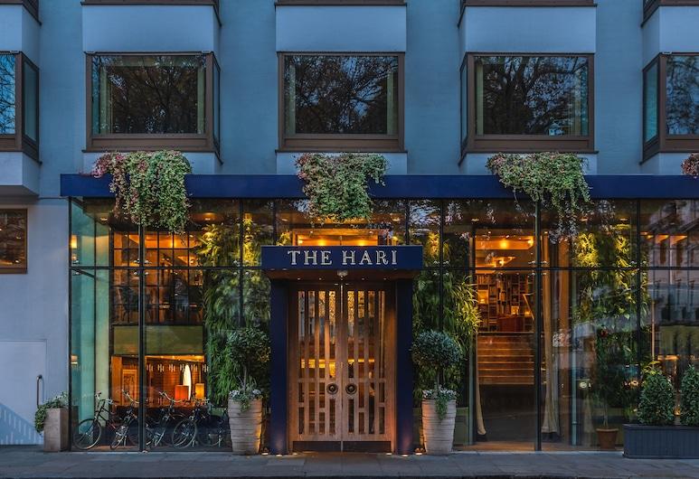 The Hari, London