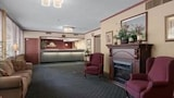 Dubuque hotels,Dubuque accommodatie, online Dubuque hotel-reserveringen