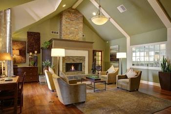 Image de Habitat Suites à Austin