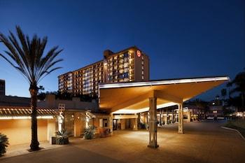 Hình ảnh Sheraton Park Hotel at the Anaheim Resort tại Anaheim