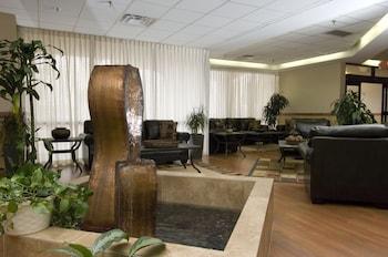 Selline näeb välja Wyndham Garden Hotel Austin, Austin
