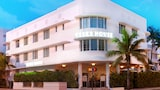 Book this Free Breakfast Hotel in Miami Beach