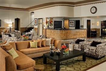 Obrázek hotelu Essex House By Clevelander ve městě Miami Beach