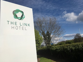 Picture of The Link Hotel Loughborough in Loughborough