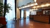 Frankfurt Hotels,Deutschland,Unterkunft,Reservierung für Frankfurt Hotel