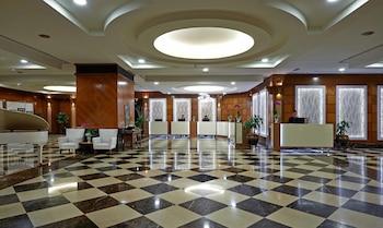 Picture of Seri Pacific Hotel Kuala Lumpur in Kuala Lumpur