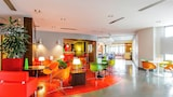 Picture of ibis Styles Lyon Sud Vienne in Chasse-sur-Rhone
