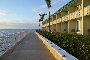 Picture of Punta Gorda Waterfront Hotel and Suites in Punta Gorda