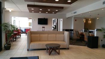 Bild vom Holiday Inn Express - Harrisburg East in Harrisburg