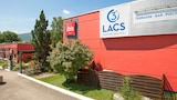 Picture of Ibis 3 Lacs Neuchatel Hotel in La Tene