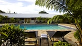 Book this Pool Hotel in Hilo