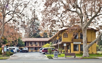 Picture of Valley Inn San Jose in San Jose