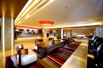 Gambar Grand Margherita Hotel di Kuching