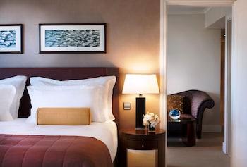 Hotell i Lissabon