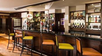 Picture of Leonardo Inn Glasgow West End in Glasgow