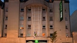 Picture of ibis Styles Luxembourg Centre Gare in Luxembourg City