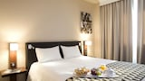 Choose This Luxury Hotel in Lyon