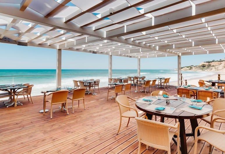 Pine Cliffs Hotel, a Luxury Collection Resort, Algarve, Albufeira, Restaurant