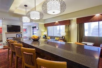 Fotografia do Hampton Inn by Hilton Minneapolis/Eagan em Eagan