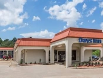 Picture of Days Inn Pearl/Jackson Airport in Pearl