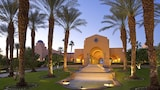 Choose This 4 Star Hotel In Rancho Mirage