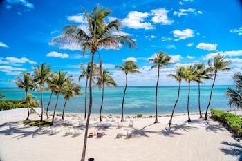 Gambar Chesapeake Beach Resort di Islamorada