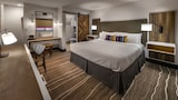 Hotels in South Lake Tahoe, United States of America | South Lake Tahoe Accommodation,Online South Lake Tahoe Hotel Reservations
