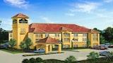 Choose This Cheap Hotel in Essington