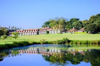 Bilde av Windsor Golf Hotel & Country Club i Nairobi