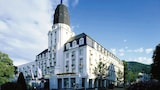 Reserve this hotel in Bad Neuenahr-Ahrweiler, Germany