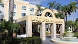 Choose This Business Hotel in Coral Springs -  - Online Room Reservations