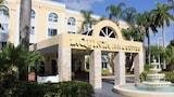 Viesnīcas pilsētā Coral Springs,naktsmītnes pilsētā Coral Springs,tiešsaistes viesnīcu rezervēšana pilsētā Coral Springs