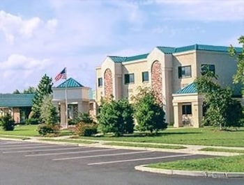 Picture of Ramada Ithaca Hotel and Conference Center in Ithaca